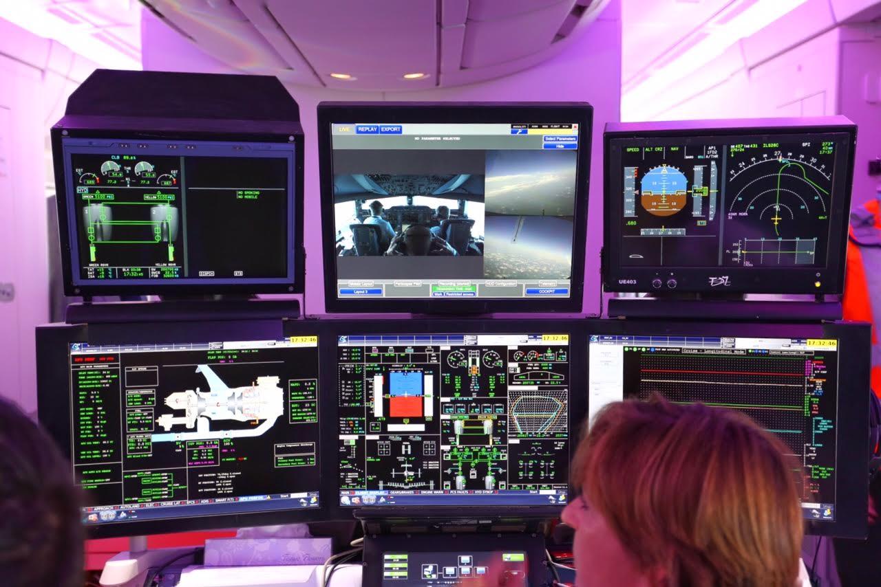 AirbusA350XWBTour-1
