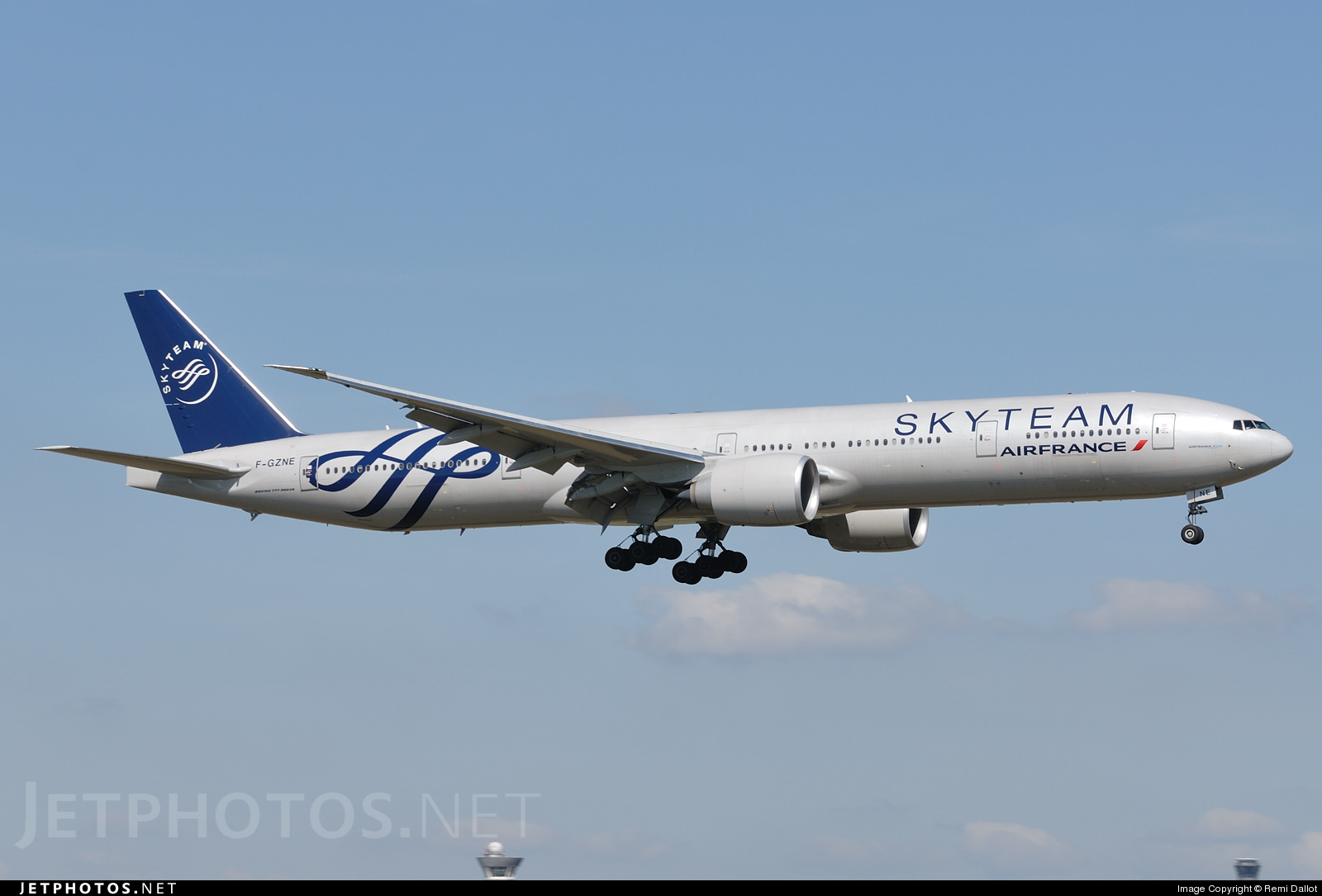 SkyTeam