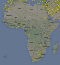 AfricaCoverage