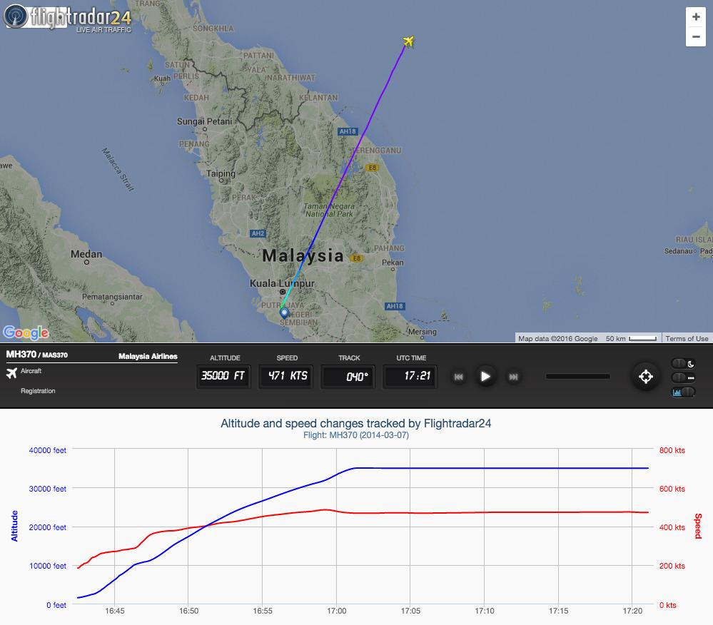 MH370PlaybackImage