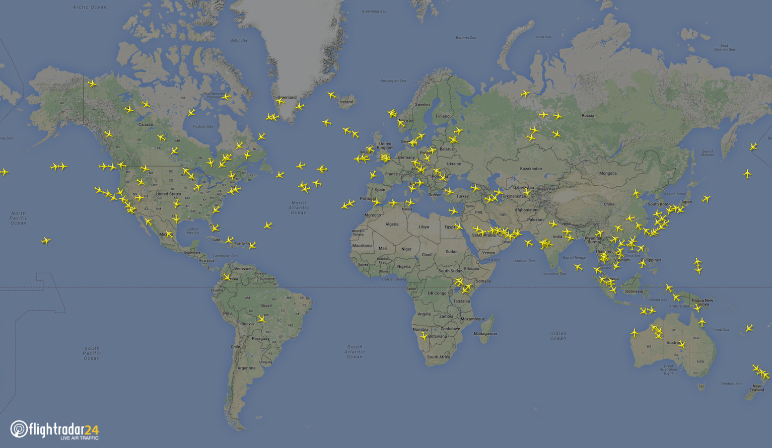 175 Boeing 787s