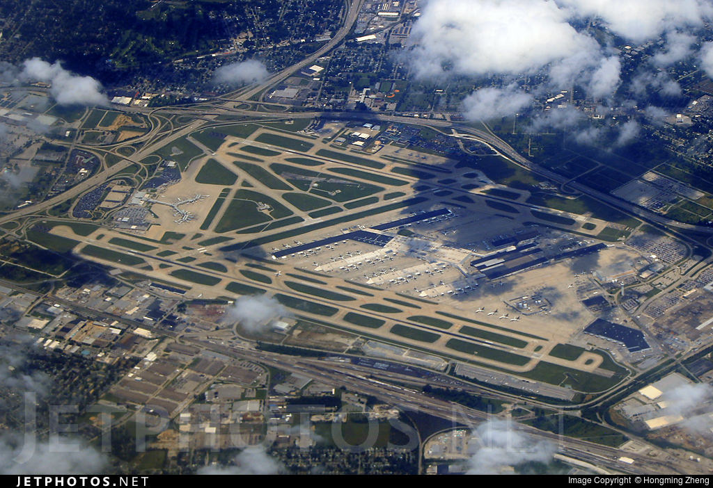Special deliverythe holiday shipping season flightradar24 blog the ups worldport in louisville ccuart Choice Image
