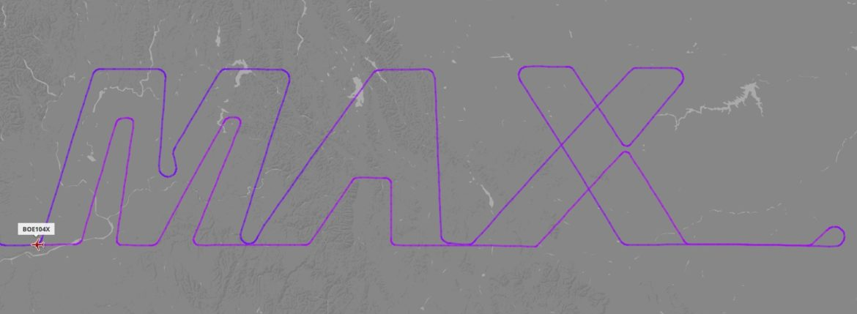 MAX-Cover-Photo-1170x429.jpg