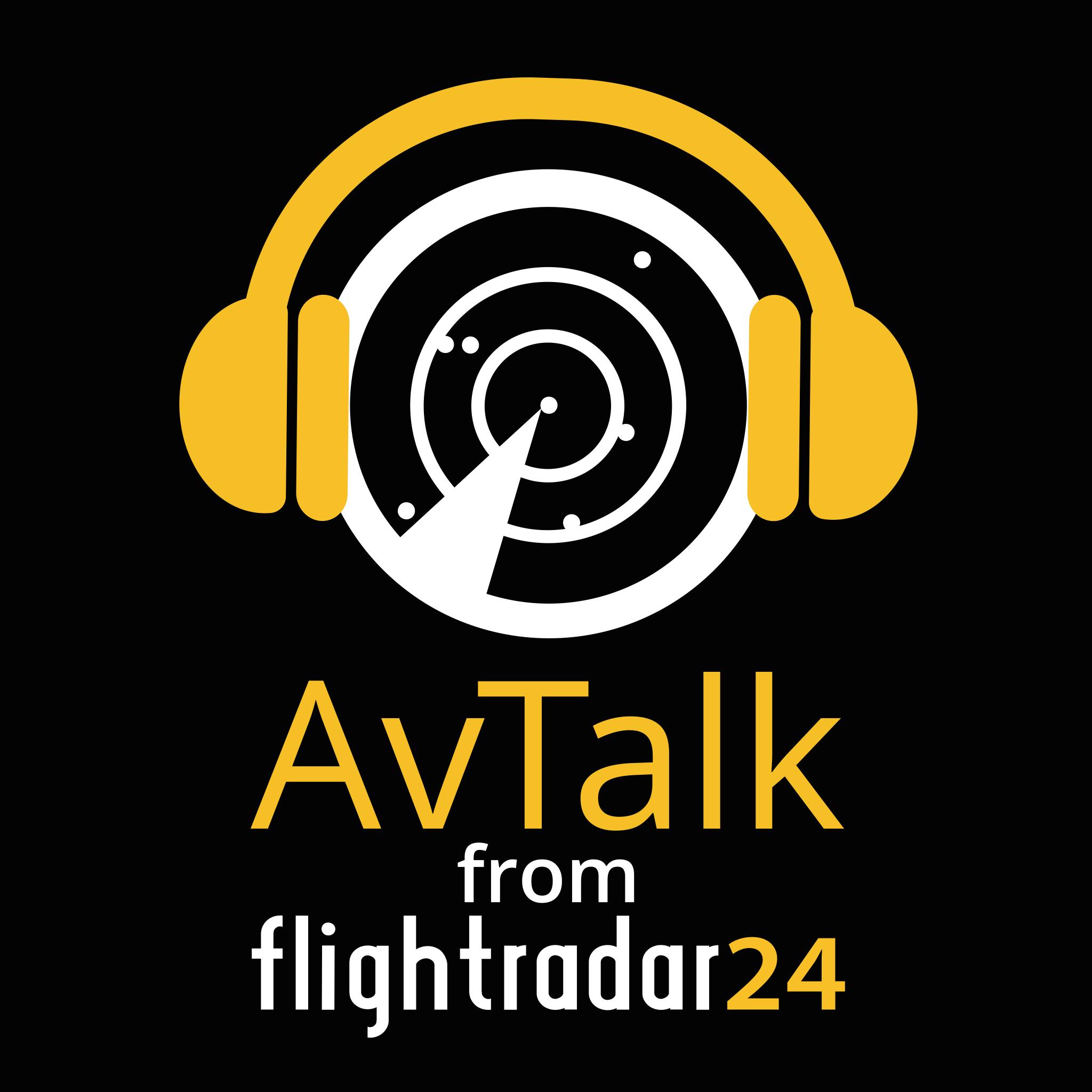 AvTalk - Aviation Podcast