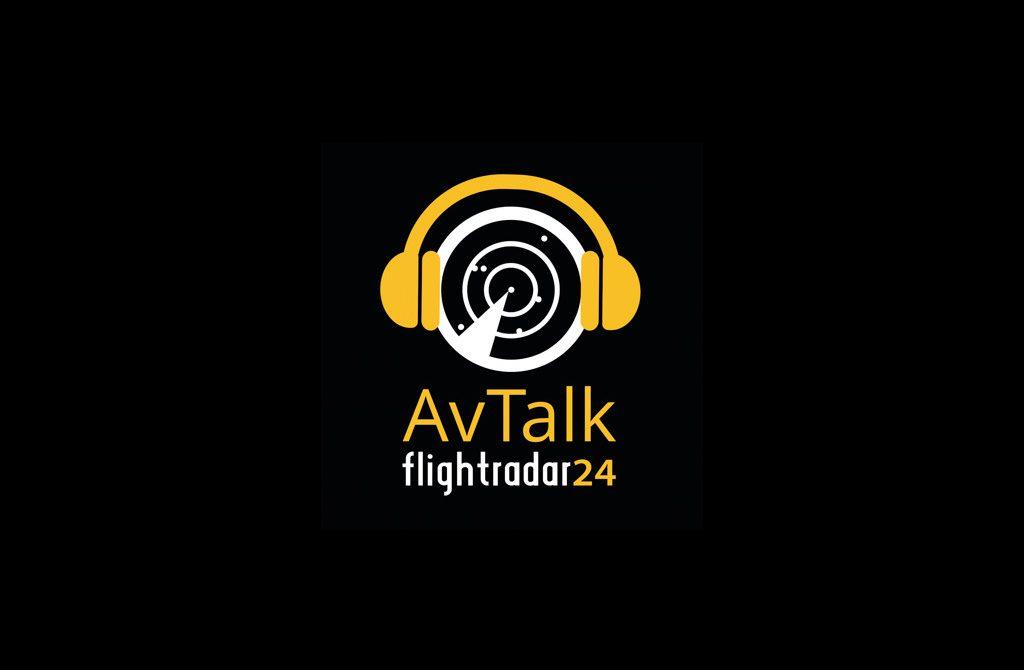AvTalk_Podcast_Logo