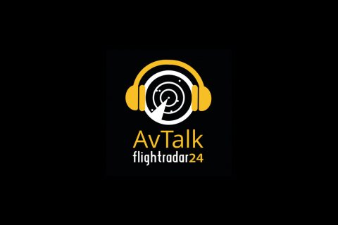 AvTalk_Podcast_Logo