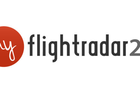 Share Your Flights on myFlightradar24 to Facebook and