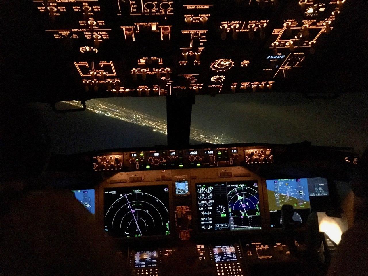 DXB Landing - 5