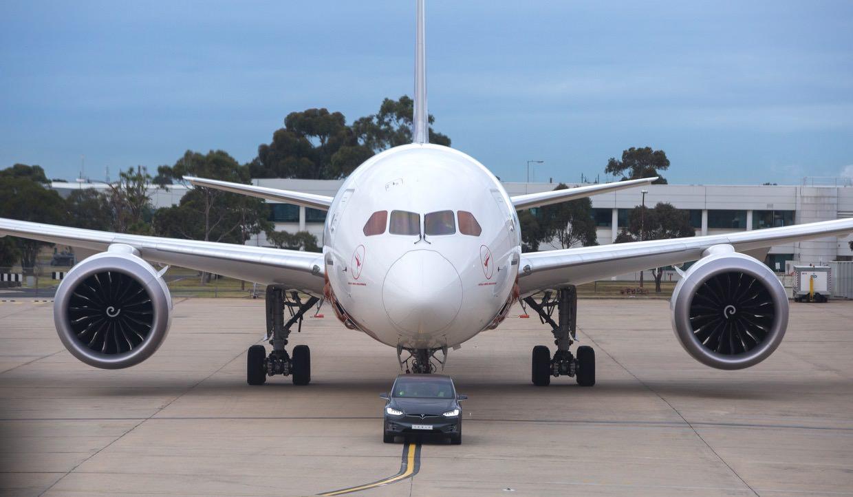 Qantas_180515_2217