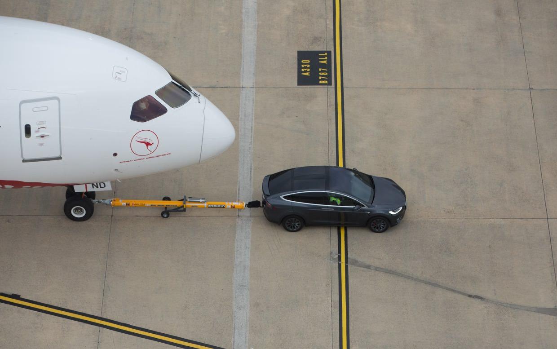 Qantas_180515_2480