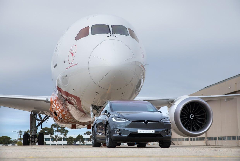 Qantas_180515_2537