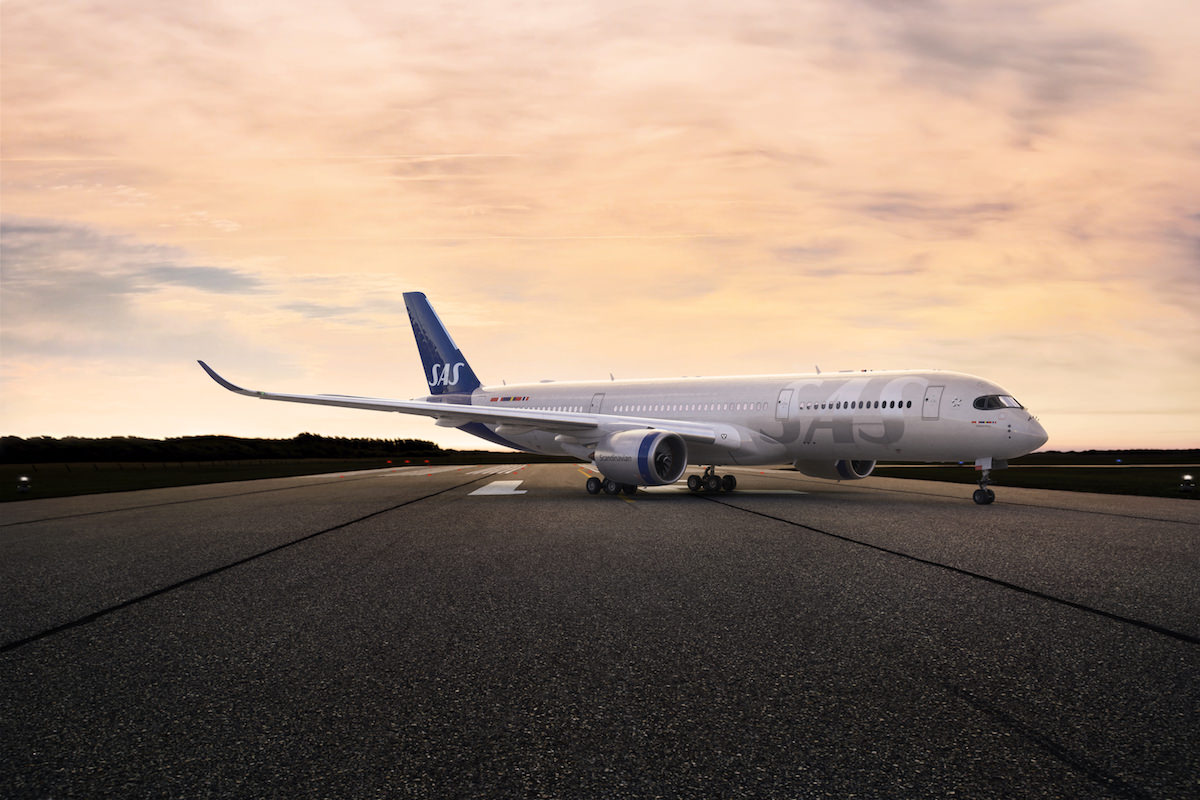 SAS-new-livery