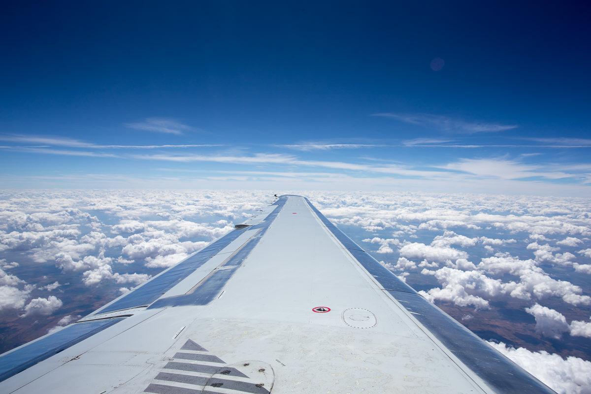 Wingview