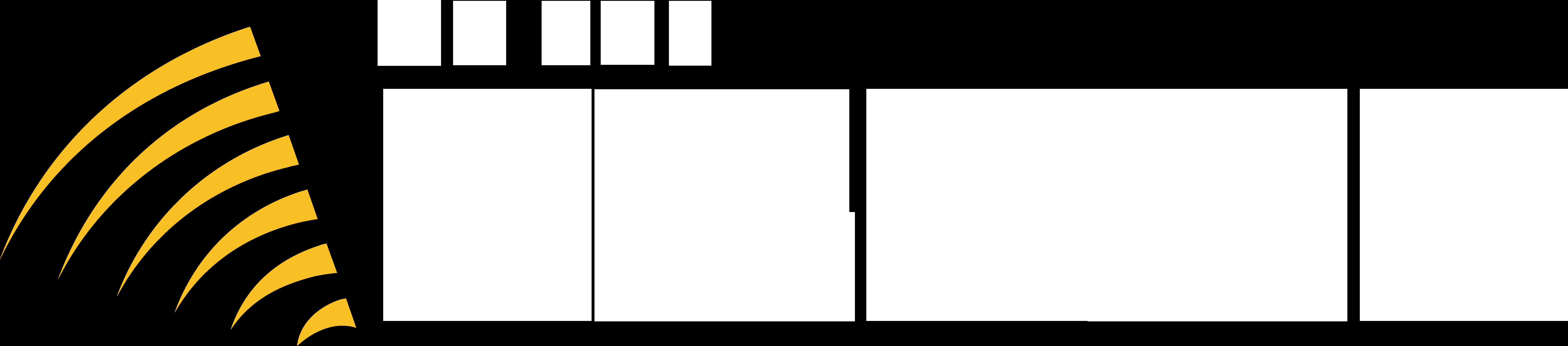 On The Radar Aviation Newsletter