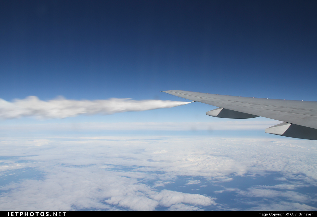 Fuel dump jettison 777 inflight emergency