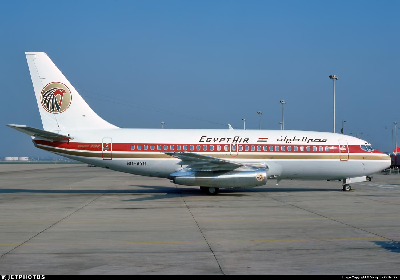 Egyptair Misrair Egypt IATA code origin MS