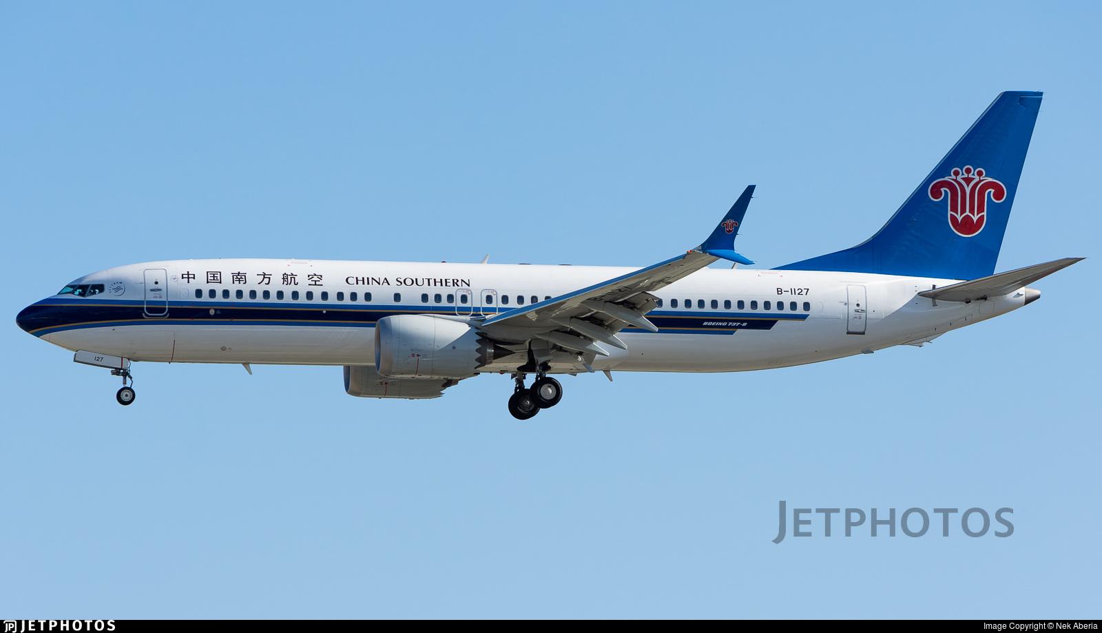 China regulators CAAC 737 MAX grounding certification approval FAA