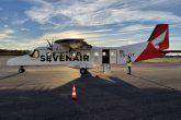 Sevenair Dornier 228