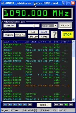 $100 ADS-B receiver for Dynon/Garmin [Archive] - VAF Forums